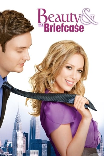 Watch Beauty & the Briefcase