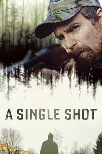 Watch A Single Shot