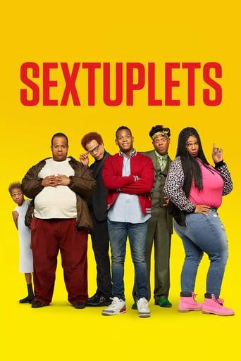 Watch Sextuplets