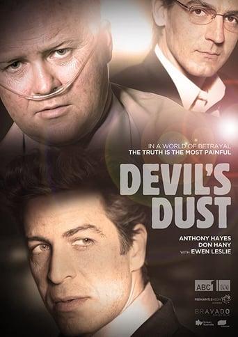Devil's Dust
