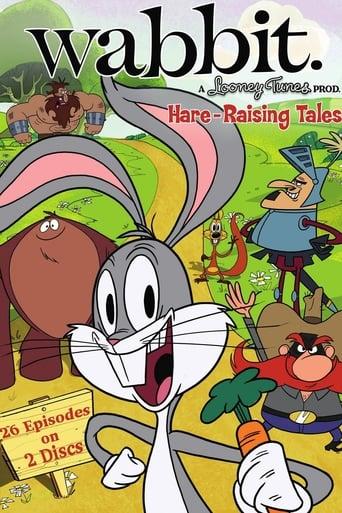 Bugs! Eine Looney Tunes PROD.