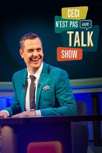 Ceci n'est pas un talk show
