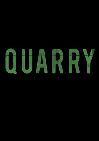 Deckname Quarry