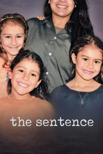 The Sentence