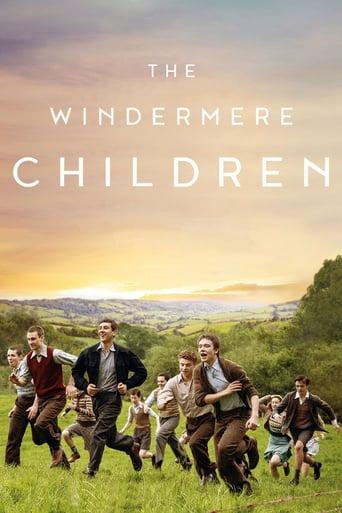 Die Kinder von Windermere