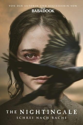 The Nightingale - Schrei nach Rache