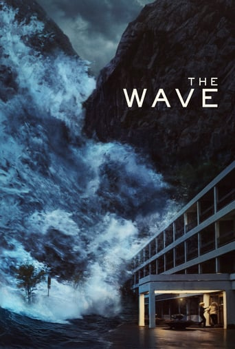 Watch The Wave