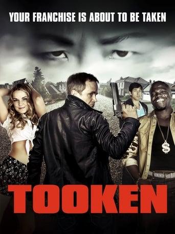 Watch Tooken