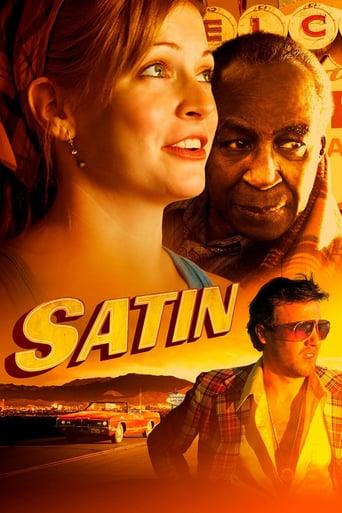 Watch Satin