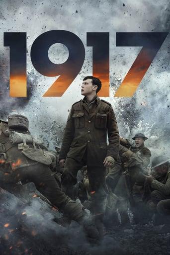 Watch 1917