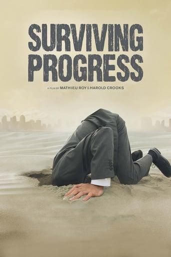 Watch Surviving Progress