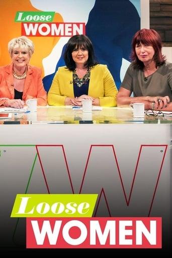 Loose Women