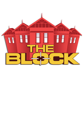 Watch The Block