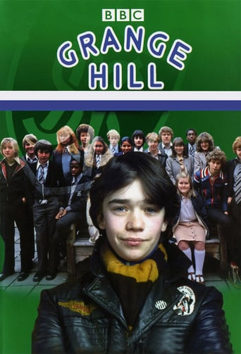 Watch Grange Hill
