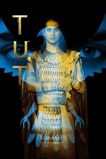 Toutânkhamon : le pharaon maudit