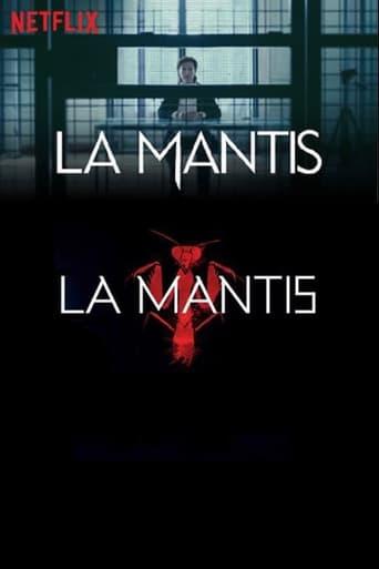 La Mantis