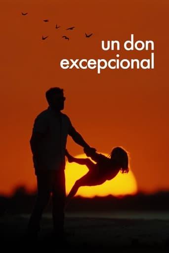 Un don excepcional