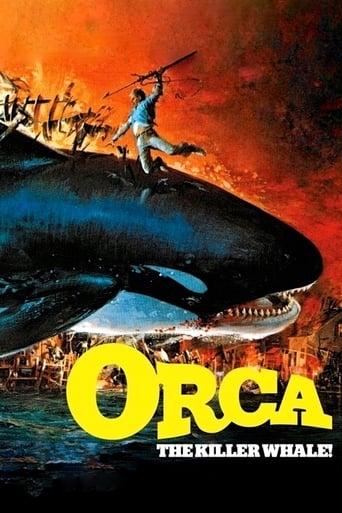 Watch Orca