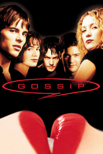 Watch Gossip