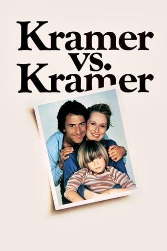 Watch Kramer vs. Kramer