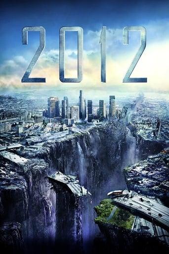 Watch 2012