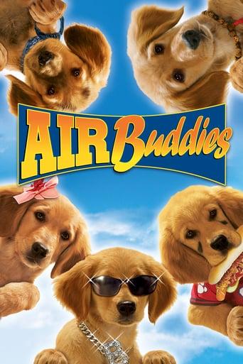 Watch Air Buddies