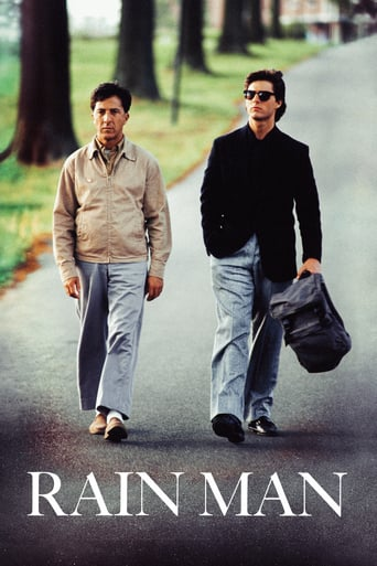 Watch Rain Man