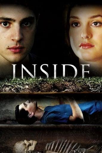 Watch Inside
