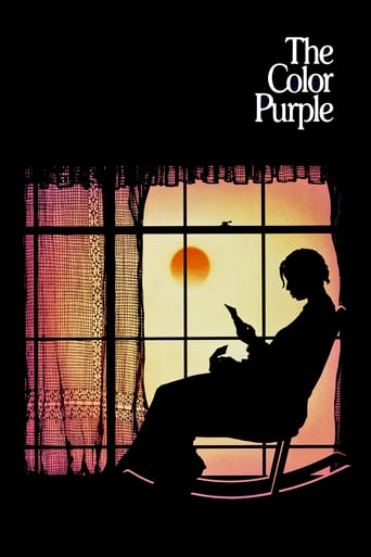 Watch The Color Purple