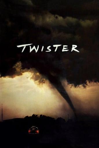 Watch Twister