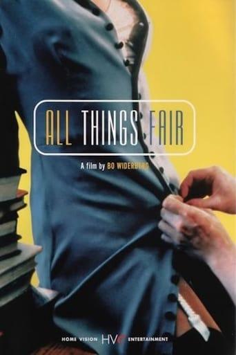All Things Fair