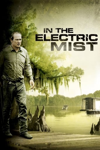 Watch In the Electric Mist