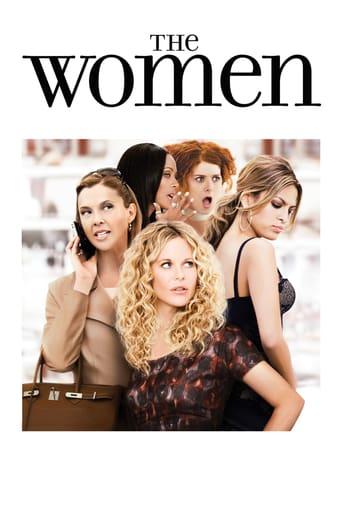Watch The Women
