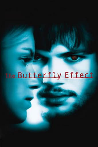 Watch The Butterfly Effect