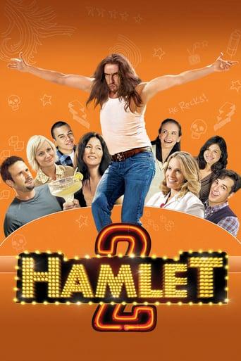 Watch Hamlet 2