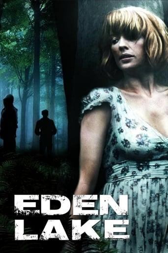Watch Eden Lake