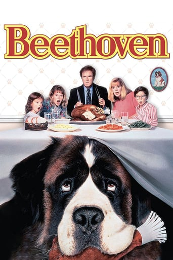 Watch Beethoven