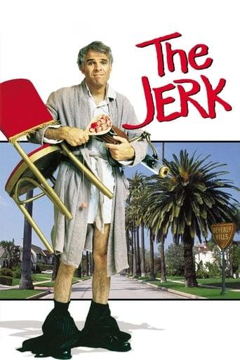 Watch The Jerk
