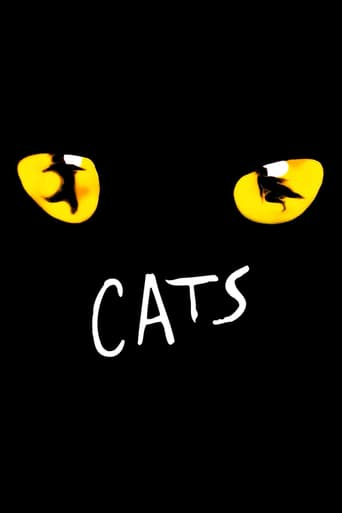 Watch Cats