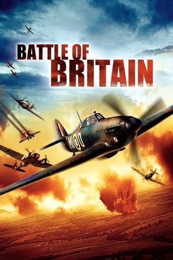 Watch Battle of Britain