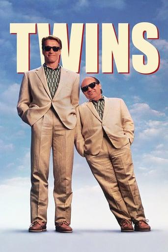 Watch Twins