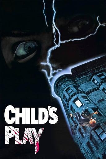 Watch Child's Play