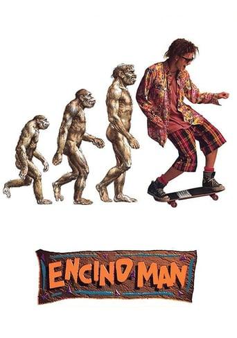 Watch Encino Man