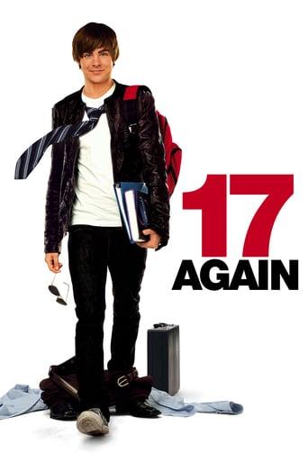 Watch 17 Again