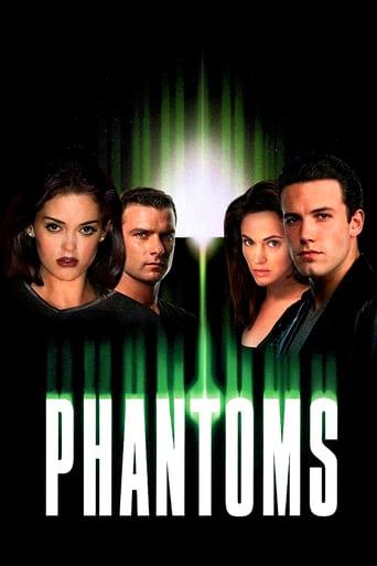 Watch Phantoms