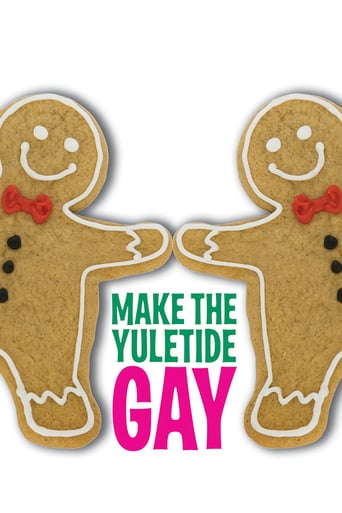 Watch Make the Yuletide Gay