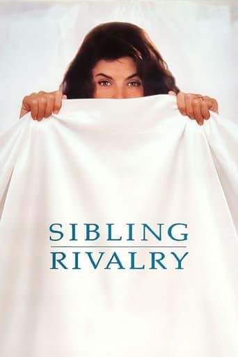 Watch Sibling Rivalry