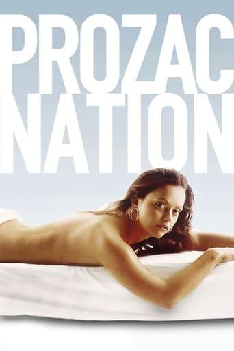 Watch Prozac Nation