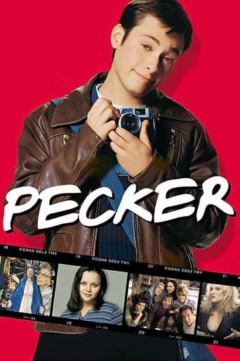 Watch Pecker