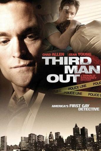 Watch Third Man Out